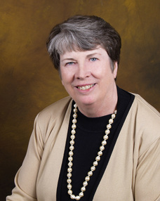 Nancy N. Nolte