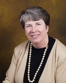 Nancy N. Nolte